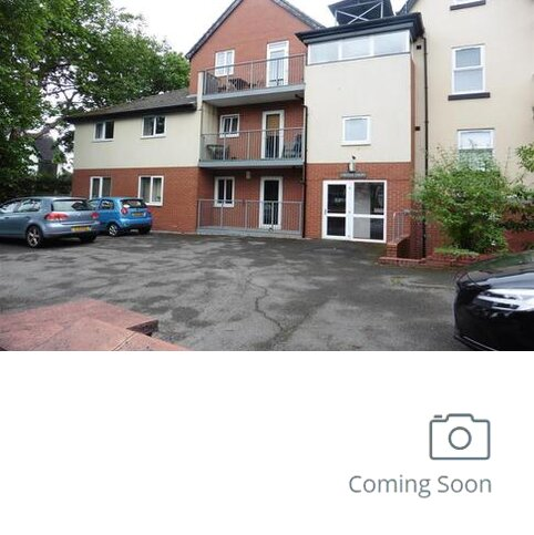 2 bedroom apartment to rent - Chester Court, 243 Seymour Grove, Manchester