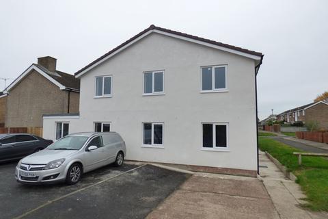 Studio to rent - Allerhope, CRAMLINGTON, Cramlington, Northumberland, NE23 6SX