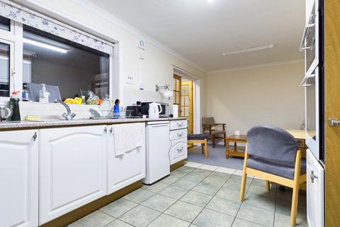 4 bedroom terraced house to rent - Isfield Road , Brighton  BN1