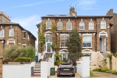 4 bedroom maisonette for sale - Charlton Church Lane London SE7