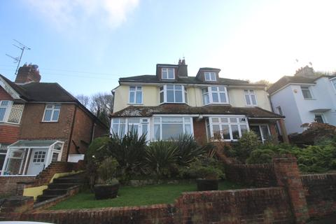 5 bedroom semi-detached house for sale - Cherry Garden Road, Old Town, Eastbourne BN20