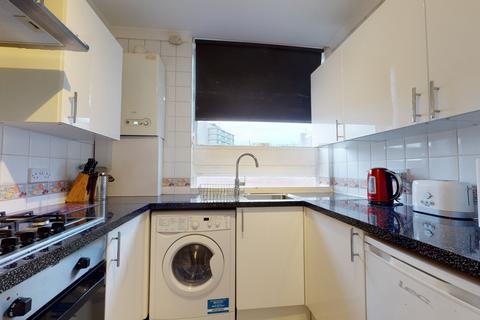 2 bedroom flat to rent - Landward Court Harrowby Street,  Marleybone, W1H
