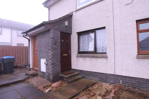 1 bedroom apartment for sale - Myrtle Terrace, Portlethen, Aberdeen, Aberdeenshire, AB12 4SZ
