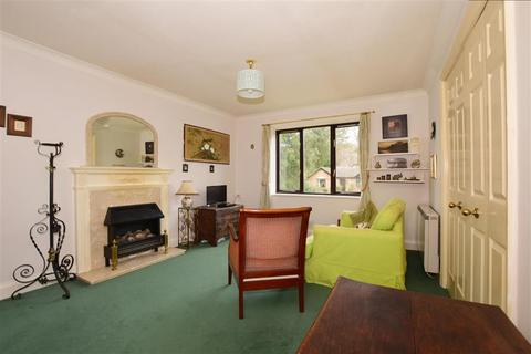 2 bedroom flat for sale - Wray Park Road, Reigate, Surrey