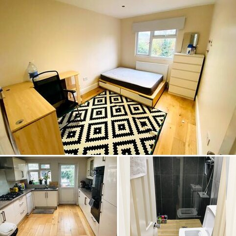 1 bedroom house share to rent - BEUATIFUL DOUBLE ROOM FOR SINGLE FEMALE.. AVAILABLE NOW