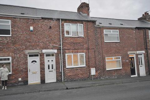 3 bedroom terraced house for sale - West Street, Chester-le-Street
