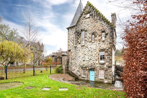 2 bedroom apartment for sale - Carters Lodge, Birnam, Dunkeld, Perthshire