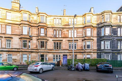 3 bedroom apartment for sale - 1/2, Albert Avenue, Queen's Park