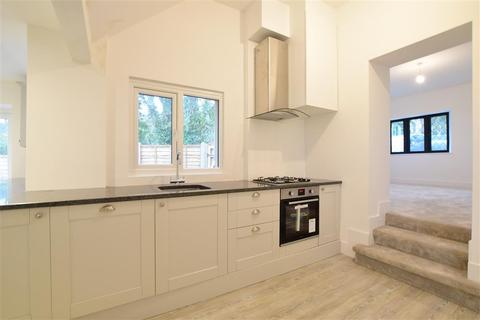 4 bedroom semi-detached house for sale - Linton Hill, Linton, Maidstone, Kent
