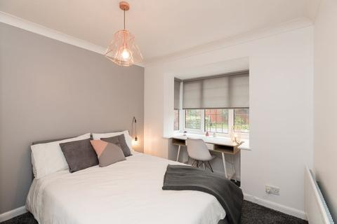 5 bedroom semi-detached house to rent - Percy Street