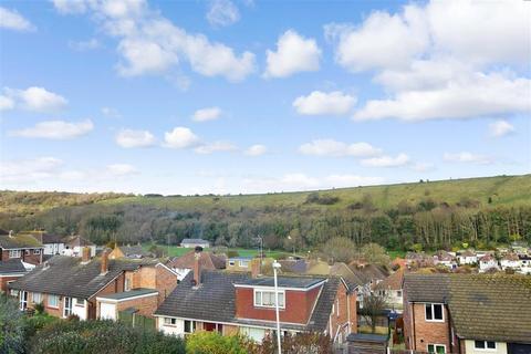 3 bedroom semi-detached house for sale - Elm Park Gardens, Dover, Kent