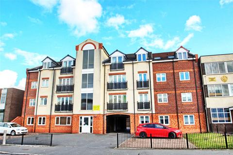 2 bedroom flat for sale - Stainsby Grange House, Thornaby