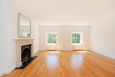 2 bedroom flat for sale - Westbourne Gardens, London, W2