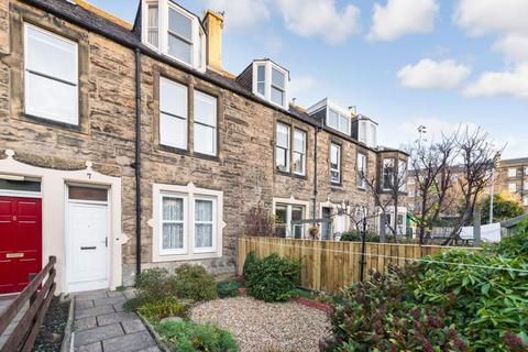 1 bedroom ground floor flat for sale - 7 Daisy Terrace, Shandon, Edinburgh, EH11 1PL
