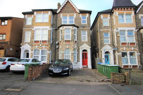 2 bedroom flat to rent - Hatherley Road, Sidcup
