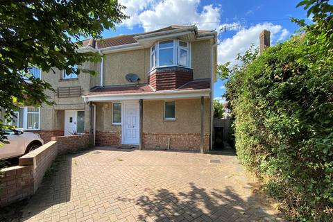 2 bedroom house to rent - Monks Close, BN15