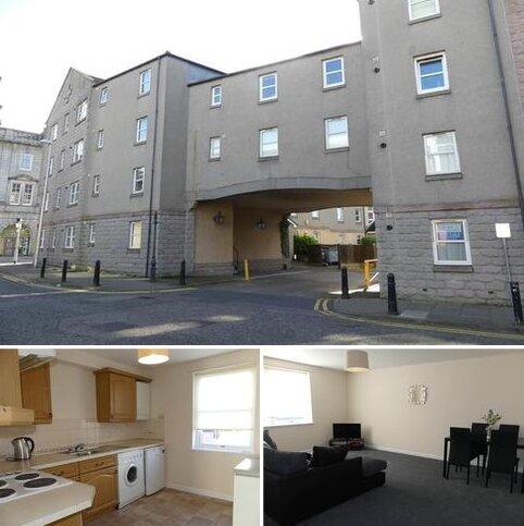 2 bedroom flat to rent - 56 St Clair Street, 1st Floor, Aberdeen, AB24 5AJ