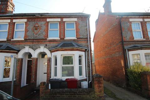 6 bedroom house for sale - Thames Avenue, Reading