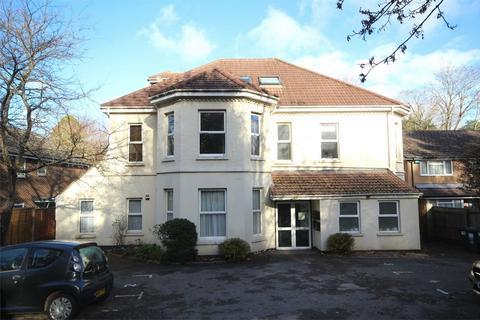 2 bedroom flat - Oban Lodge, 35 Surrey Road, Bournemouth, Dorset