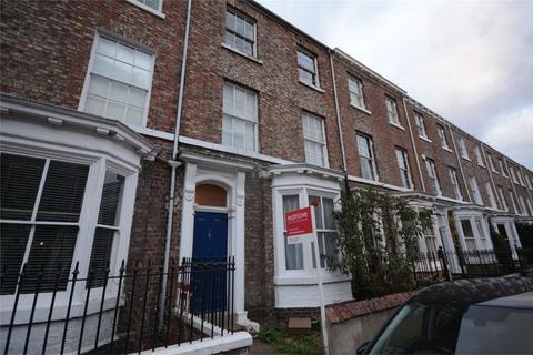 1 bedroom flat to rent - East Mount Road, York