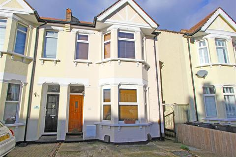 2 bedroom maisonette for sale - A Florence Road, South Croydon