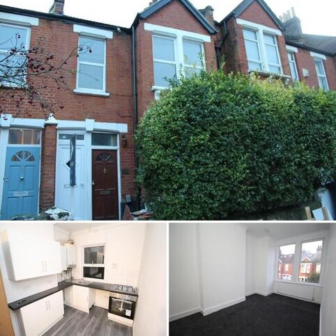 4 bedroom terraced house to rent - Durban Road, West Norwood, London, SE27
