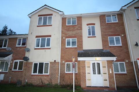 2 bedroom property to rent - Midland Court, Stanier Drive