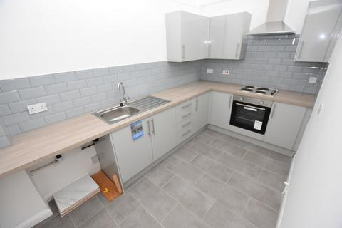 2 bedroom apartment to rent - Five Ashes Road, Chester