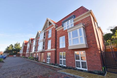 1 bedroom apartment for sale - Holt Road, Cromer