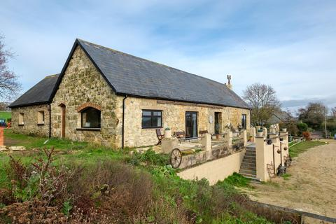 Barn conversion for sale - Newport Road, Godshill
