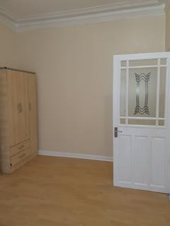 3 bedroom end of terrace house - 22 Franklin Street