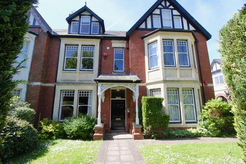 2 bedroom apartment for sale - Victoria Square, Penarth, Vale Of Glamorgan