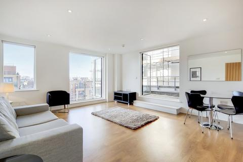 1 bedroom apartment - Hudson House, Bow, E3