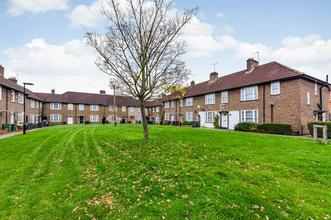 3 bedroom terraced house for sale - Devonshire Hill Lane, Tottenham, London, N17