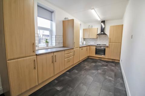 3 bedroom terraced house to rent - Rutland Street, Ashington