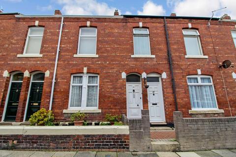 3 bedroom maisonette to rent - Park Road, Blyth