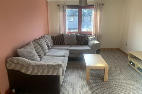 2 bedroom flat to rent - Esk Road, Inverness