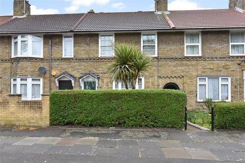 3 bedroom terraced house for sale - Gospatrick Road, London, N17