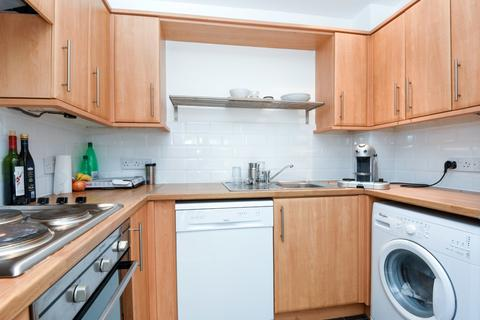 2 bedroom flat to rent - Bromley Road Catford SE6