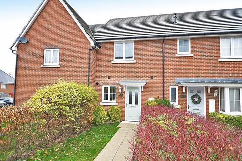 2 bedroom terraced house - Astley Terrace , Maidstone ME15