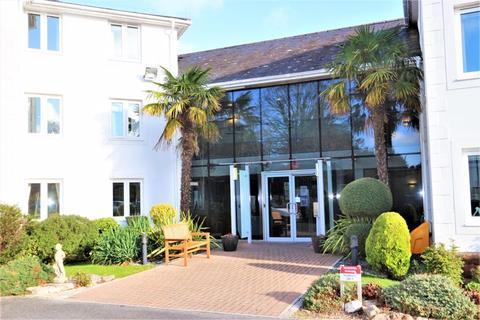 1 bedroom retirement property - Stanley Road, Torquay
