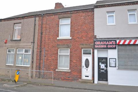 2 bedroom terraced house to rent - Ann Street, Newcastle Upon Tyne