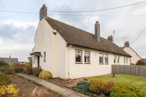 2 bedroom semi-detached bungalow for sale - Northfield Road, Guildtown, Perth