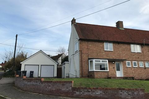 3 bedroom semi-detached house to rent - Abbey View, Duton Hill, Dunmow
