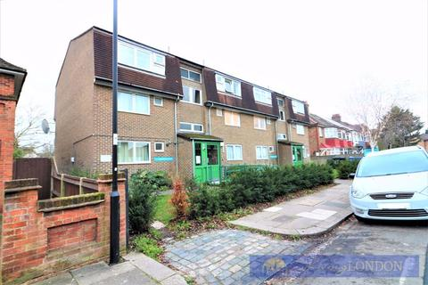 2 bedroom flat - One/Two bed Flat to Rent