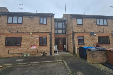 1 bedroom apartment for sale - Canopias Close, Hull
