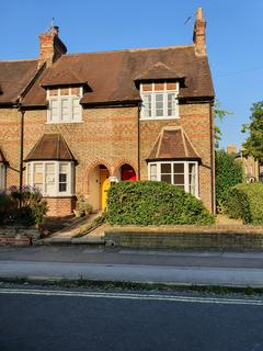 3 bedroom end of terrace house - Kingston Road
