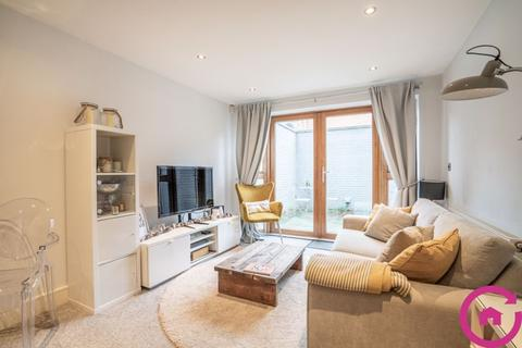 1 bedroom ground floor flat for sale - St. Georges Place, Cheltenham