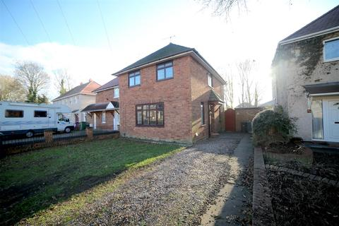 3 bedroom semi-detached house - Slade Road, Fordhouses, Wolverhampton, WV10 6QS