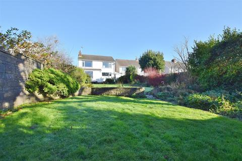 4 bedroom detached house for sale - Queensway, Haverfordwest